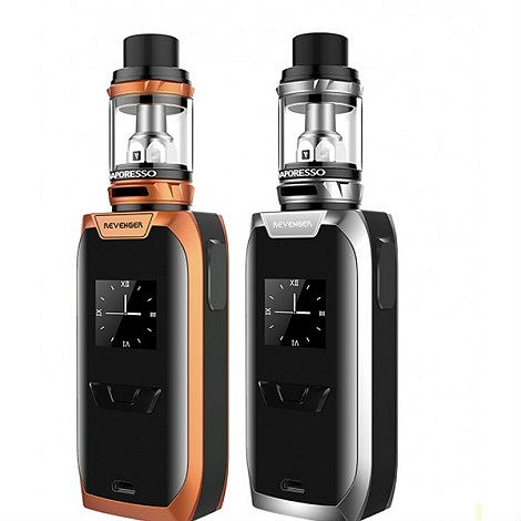 Kit Revenger X 5ml - Vaporesso