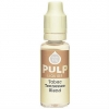 PULP Classic Tennessee blend
