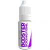 BOOSTER CBD 500 mg