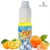 E-liquide Citron Orange Mandarine Fruizee