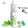 E-liquide Hollywood PromoLiquide