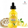 E- liquide Lemon Tarte Dinner Lady