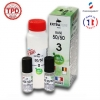PACK 140ML BASE 3MG TPD Extrapure