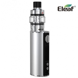 KIT ISTICK T80 MELO 4 D25 ELEAF