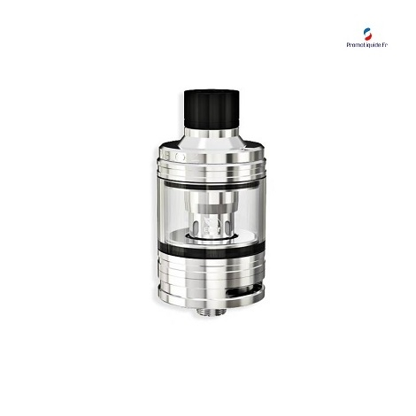 CLEAROMISEUR MELO 4/D22 ELEAF