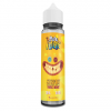 Multi Freeze Sacripant 50 ml Mangue Ananas Promo Liquide