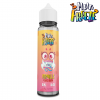 Multi Freeze Le Fripoullie Orange Fruit du Dragon 50ml / Promo
