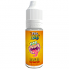 E-Liquide Multi Freeze Tireboulette Promo Liquide