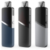 KIT SCEPTRE 1400MAH 3ML INNOKIN