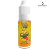 Multi Freeze Salopiot Orange Mangue Goyave Liquideo