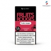 Recharge Fruits Rouges Wpod Liquideo