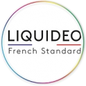 French Standard Liquideo