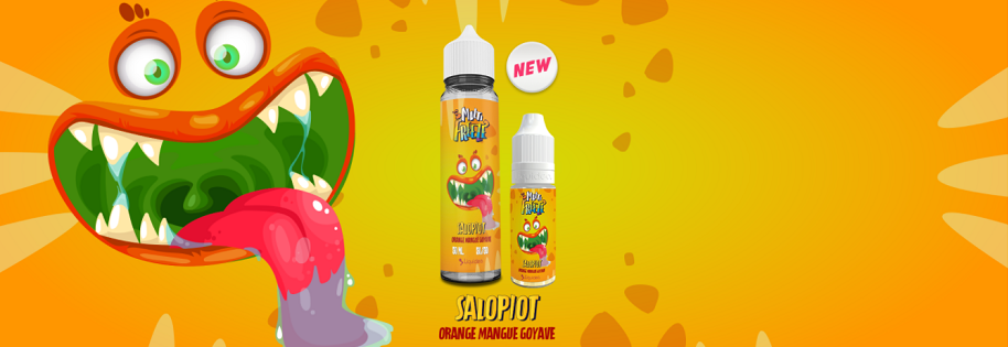 Salopiot-Orange-Mangue-Goyave-Promo-Liquide