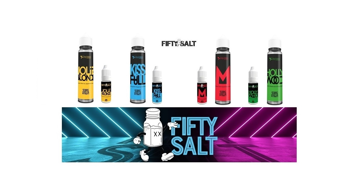 SEL-de-nicotine-fifty-salt-promo-liquide50ML8
